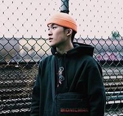 金曜21:20〜 ☆ GEN先生の75分レッスン ☆ GEN Hip Hop ☆ at KBS
