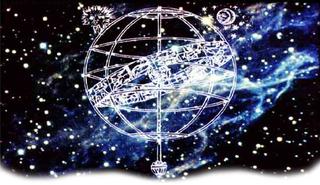 ●水晶球占いコース(占い教室 未来スクール 名古屋本校)