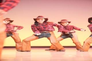 【初心者歓迎】シアター系のタップダンス♪基礎~初級クラスまで経験...