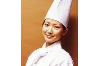 中央調理製菓専門学校 静岡校 フード・パティシエ専科