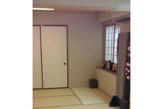 着物 着付け教室 日本着装百合乃会