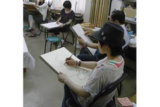 suzuki造形美術研究所