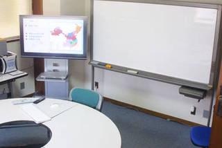 アットチャイナ中国語教室