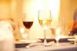 ワインスクール スタンドフォー