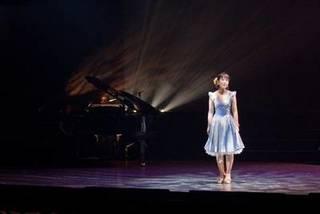 大島明子 Singing Lesson