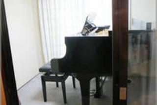 〜シニア向け〜ピアノ個人レッスン!今からでも安心♪レベルに合った指...