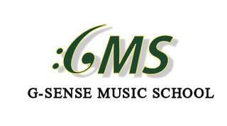 GMSギターコース【天白区植田・春日井の音楽教室】(ジーセンスミ...