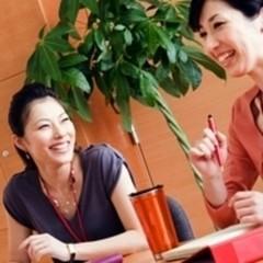 【フラワー心理セラピスト】花の心理セラピスト:準2級コース|お花...