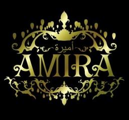 AMIRA BellyDance長久手校
