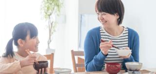 食育健康アドバイザーW資格取得講座 食育の基礎から学べて資格取得も目指せます。