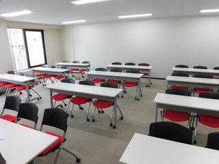 【無料セミナー】 講師として活躍するための11の法則 初級講座
