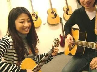 繊細で優しい音色 クラシックギター (宮地楽器 MUSIC JOY...
