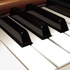 【初心者から経験者まで】 大人のためのクラシックピアノ(宮地楽器 ...