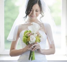 Clover's Wedding SCHOOL