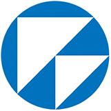 東京カルチャーセンター通信教育事務局