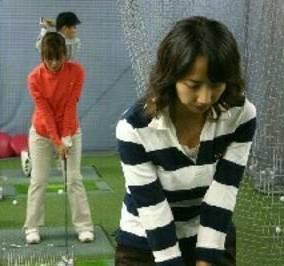 JOJOゴルフ