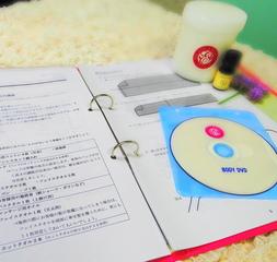 【税込39,800万円】日本エステティック協会認定の認定ボディエステティシャン資格が取れる♪
