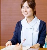 【通信】医療事務・秘書に加え医事コンも学べてお得! 医療事務+医療事務コンピュータセット講座