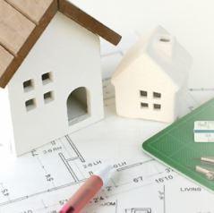 【通信】オリジナル教材と徹底したフォローで一発合格を目指します。 宅地建物取引士講座