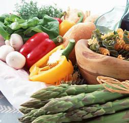 【通信】美容食学A級プログラム