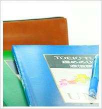 【通信】新TOEIC(R)TEST極める800講座