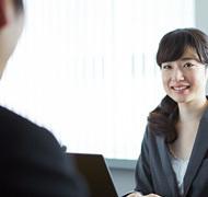 【通信】はじめてでもわかる学べるコーチングスキル入門講座。認定コーチ養成講座