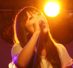 ジャパン O・N・O ミュージックアカデミー