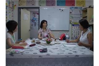 仕事上のコミュ二ケーションをスムーズする【ビジネス英語】(外語学院...