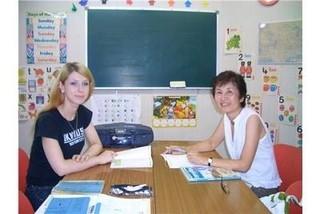 大人の初心者でも安心して学べる【初級英会話クラス】話せなくても大丈夫。先ずは英語を好きになりましょう