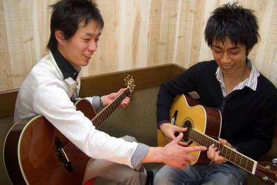 アバロン・ミュージック・スクール