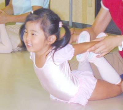 Y's Dance Company