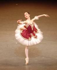 子供(幼稚園・小学生・中学生)バレエ(Y's Dance Comp...