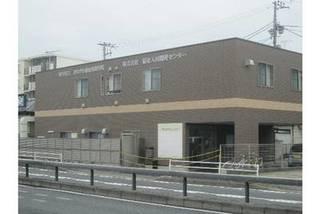 実務者研修(特定非営利活動法人 かながわ福祉保健学院  長津田校...