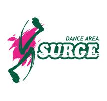DANCE AREA SURGE(ダンスエリアサージ)