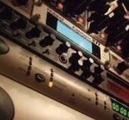 DTMミュージックスクール