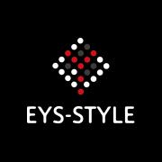EYS-STYLE