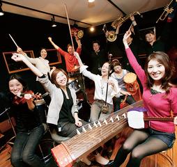 選べる無料体験レッスン‼「楽器22種類すべて無料で体験OK」※毎日開催、お好きな時間にカンタン予約♪