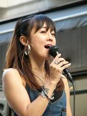 声の変化を体感!【ヴォーカル・ヴォイストレーニング】(宮地楽器M...