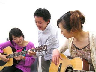ワンランク上を目指して【ジャズ・ボサノヴァギター】(宮地楽器MUS...