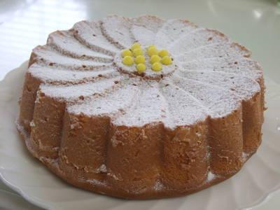 ケーキスタジオグランクール柴川日出子お菓子教室