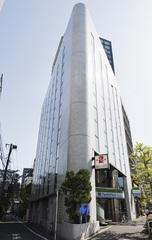 日本カジノスクール本校