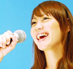 Vocal Lesson MyU(ボーカルレッスンミュウ)