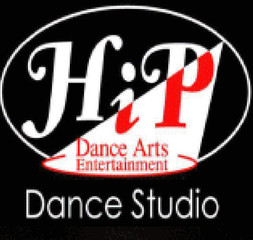 HIP Dance Arts Entertainment