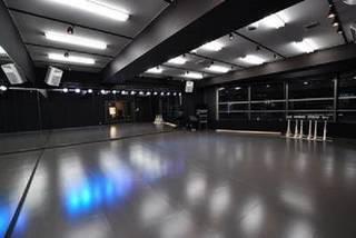 グースクール限定ワンコイン 【町田】HIPHOPダンス入門クラス...