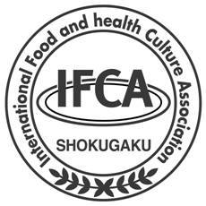 IFCA 国際食学協会