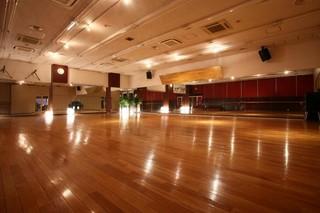 横浜でHIPHOPを受けるならEN DANCE STUDIO(EN...