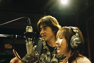 Shiny Music (シャイニーミュージック)