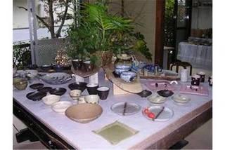 陶芸教室HIROクラフト市川教室
