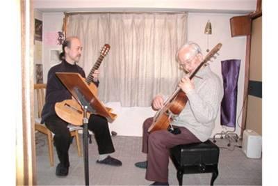 大谷ギター音楽教室