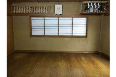 坂東鼓登治 日本舞踊教室